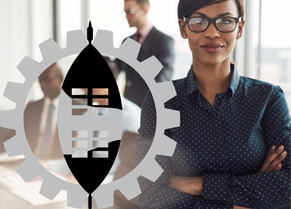 The Strategic Role of a Skills Development Facilitator