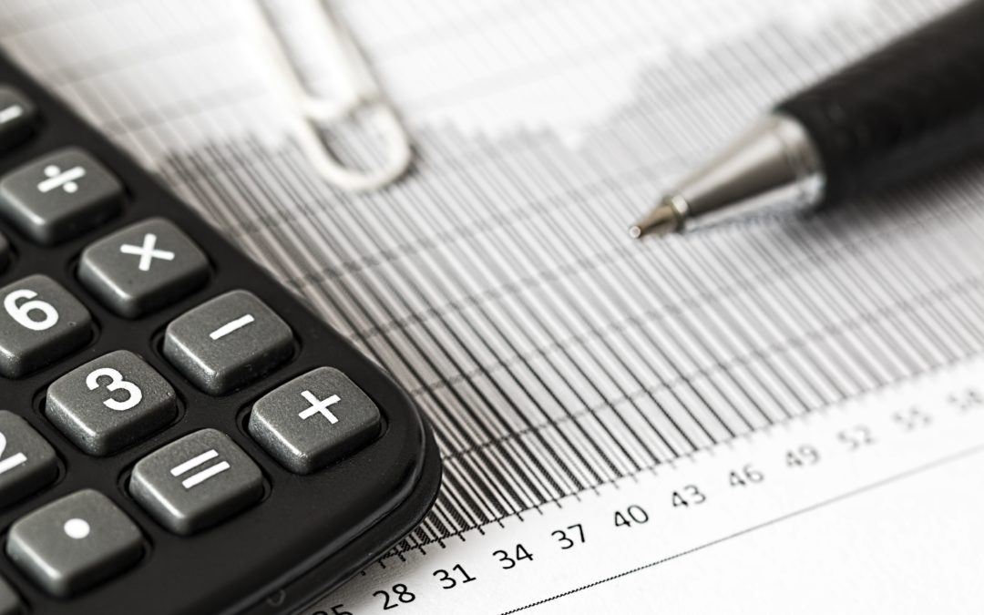 Understanding SARS relief measures for Small and Medium Businesses