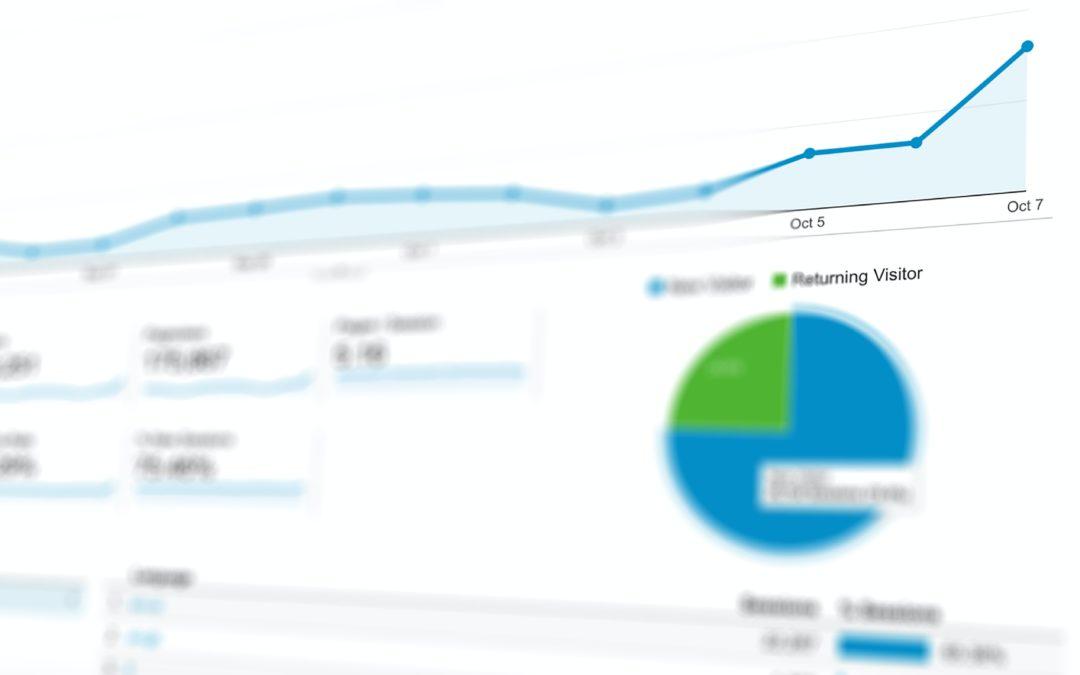 MIBFA Contributions during Lockdown update 22 April 2020