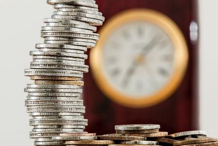 Unsure how to implement the National Minimum wage?