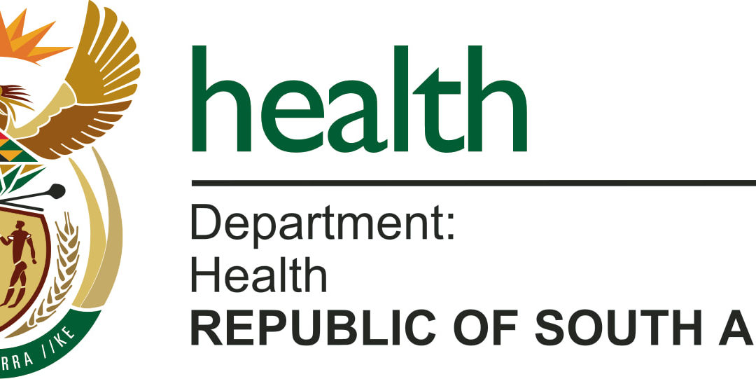 LEVEL 3 HEALTH AND SAFETY DIRECTIVE INTRODUCES CHANGES
