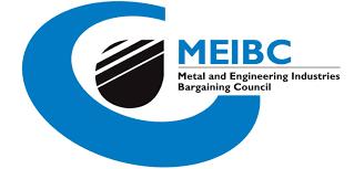 Important MEIBC Circular